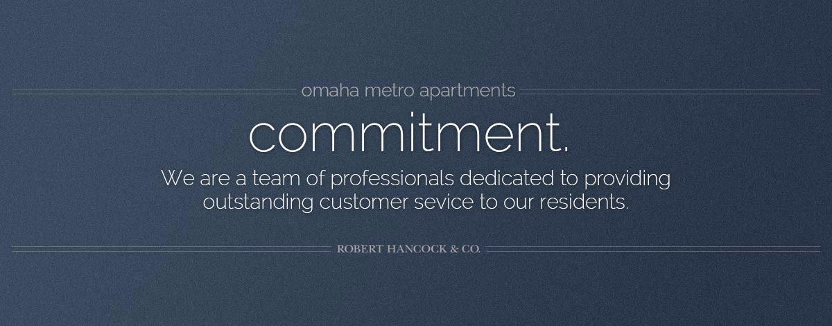 slide-commitment