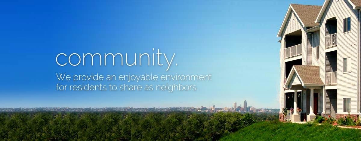 slide-community